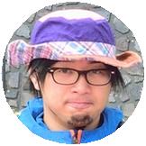 huji_face_03