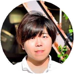 fukuro_01_face02