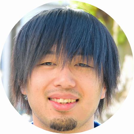 furusato_face_ando