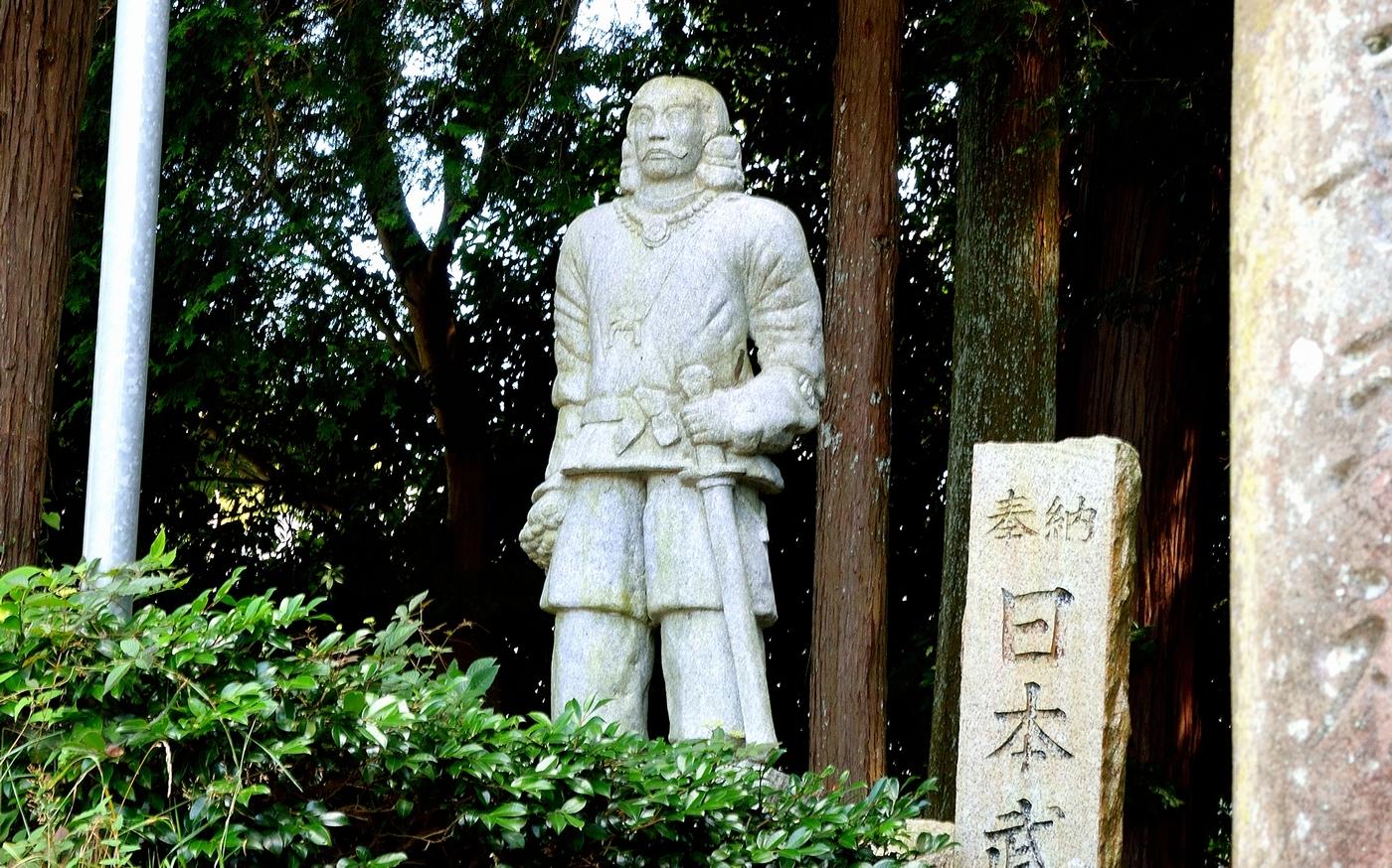 kusanagi_jinja_05