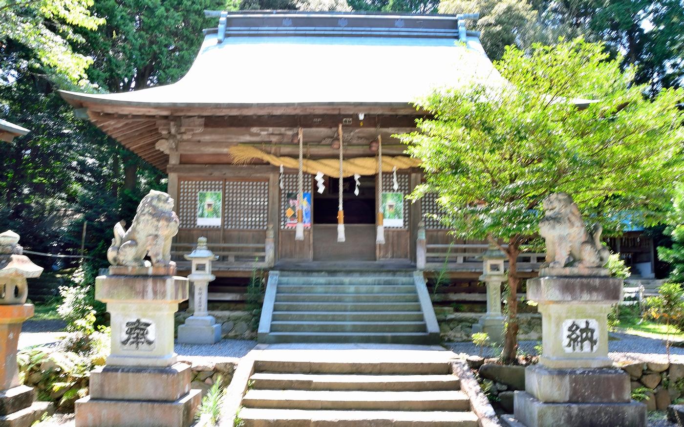 kusanagi_jinja_09