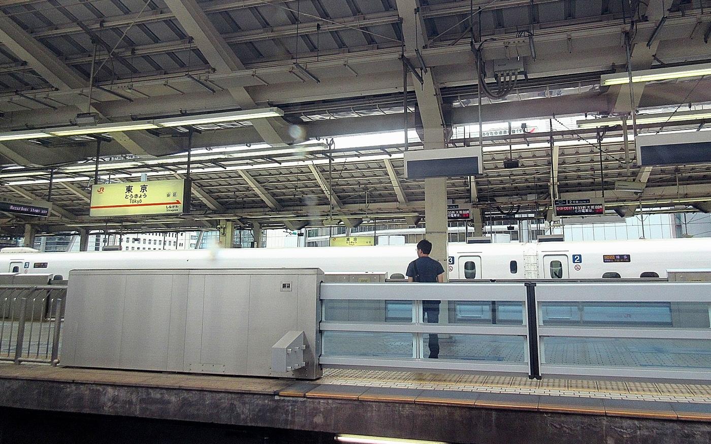 nozomi_shinkansen_01