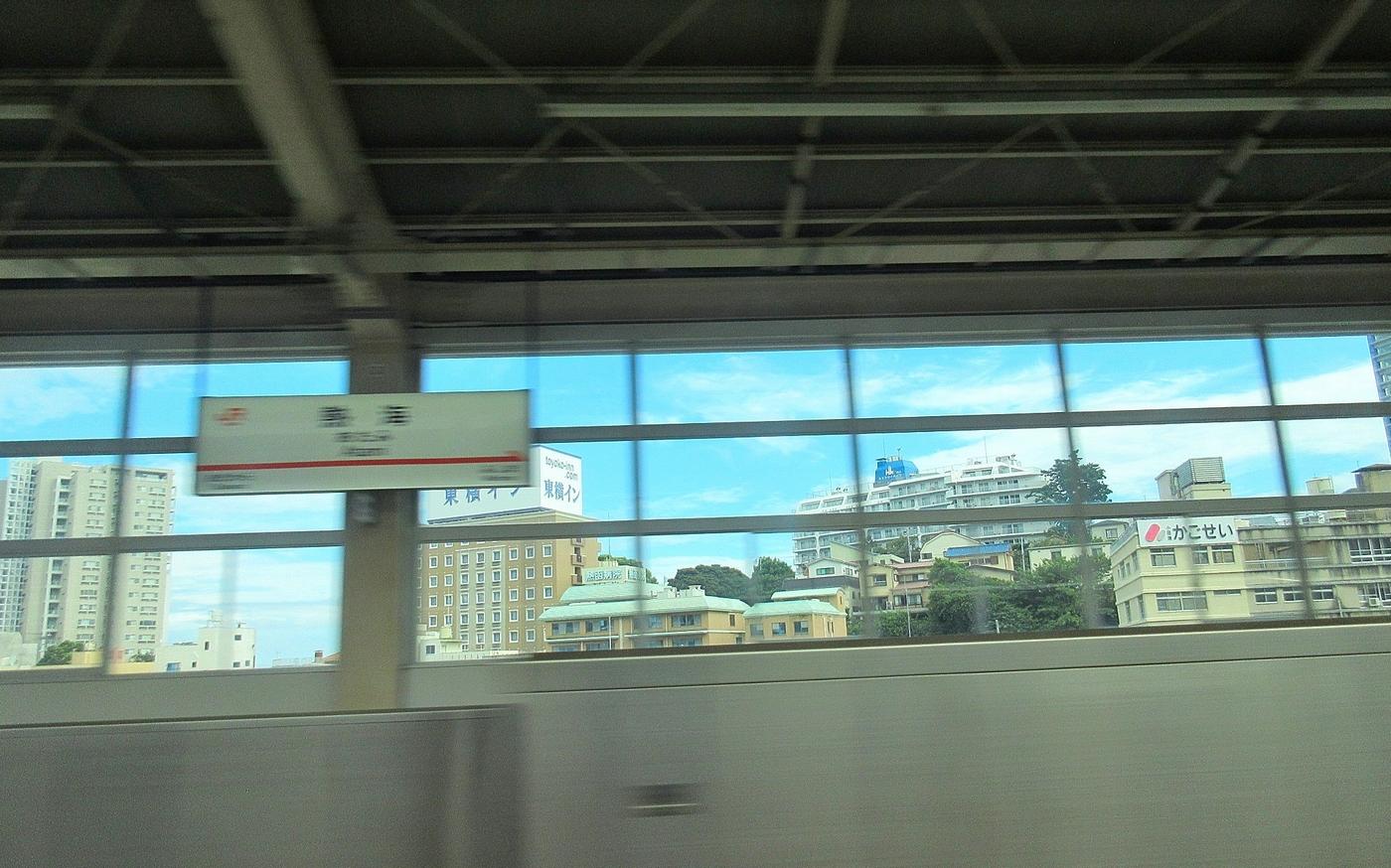 nozomi_shinkansen_03