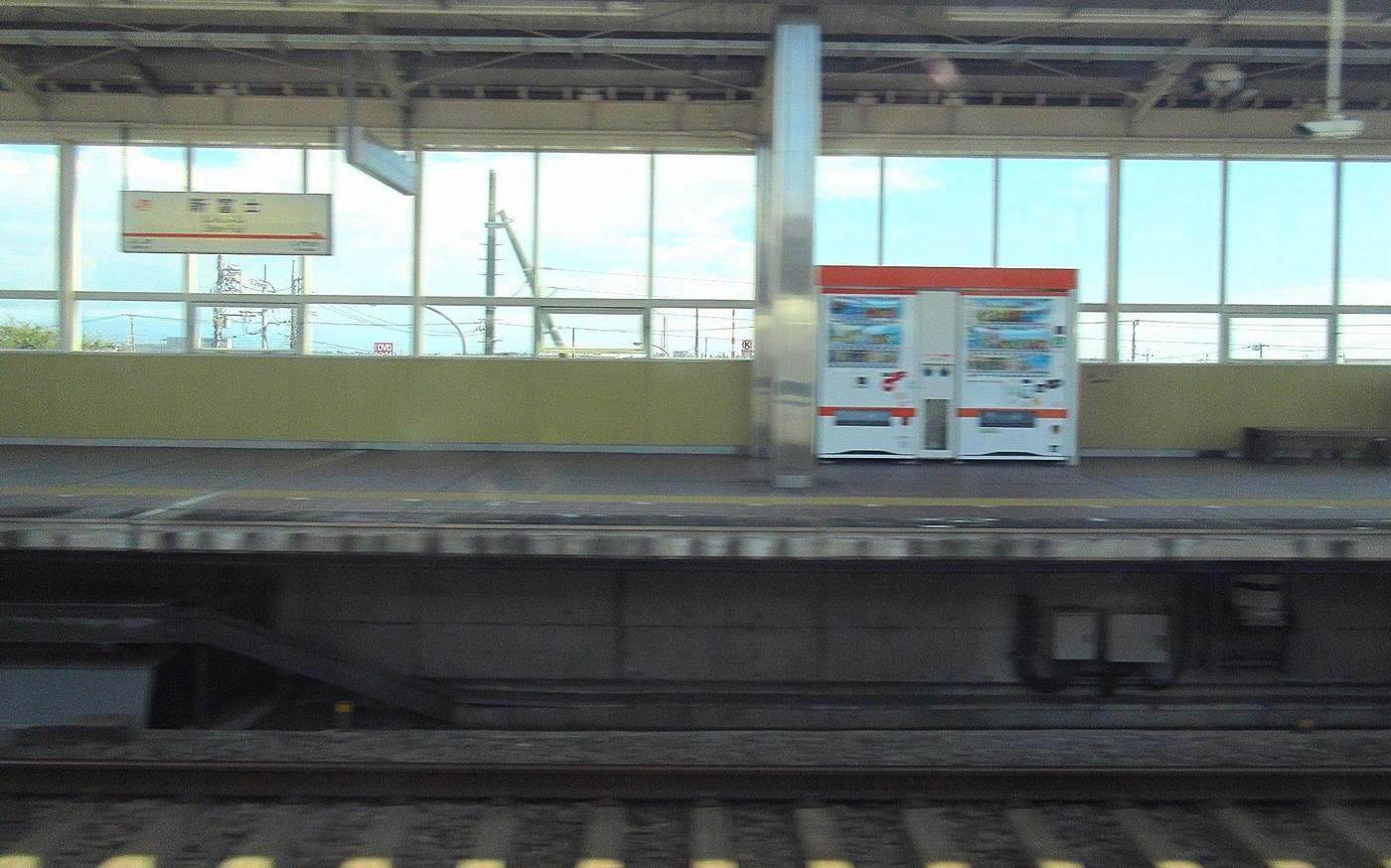 nozomi_shinkansen_07