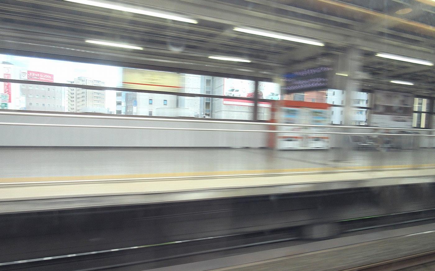 nozomi_shinkansen_14