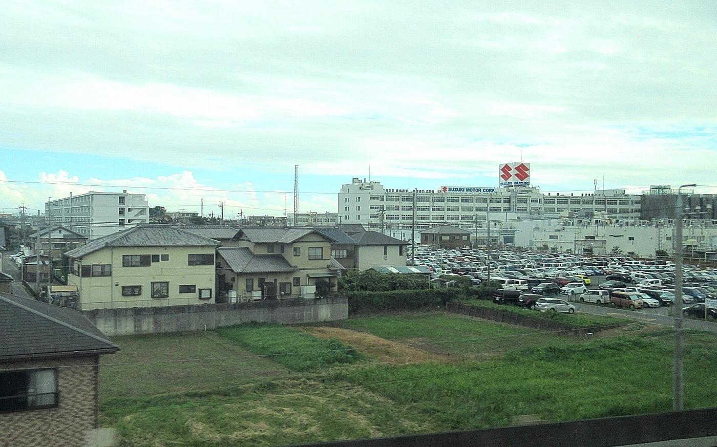 nozomi_shinkansen_16