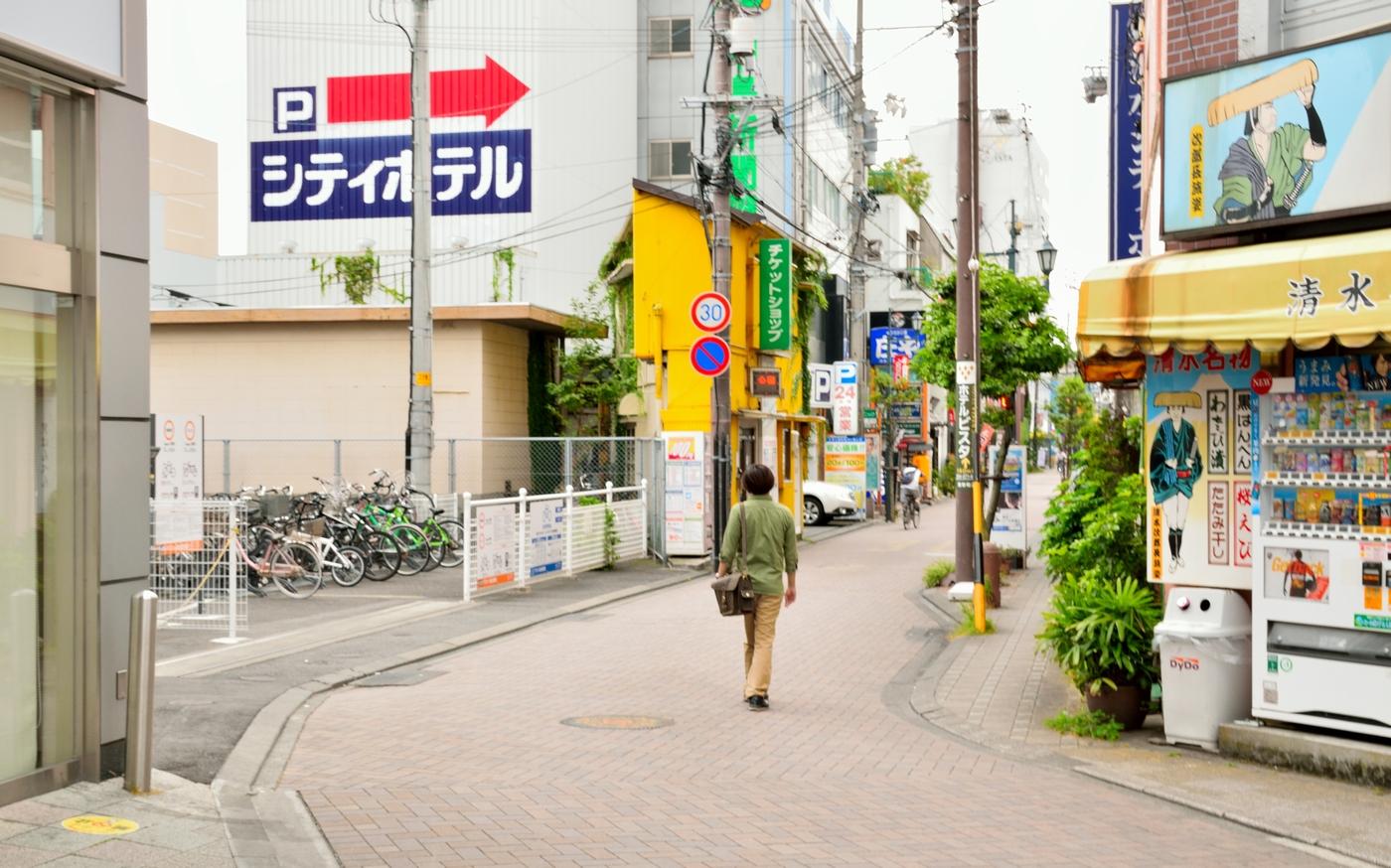 shimizu_motsu_02