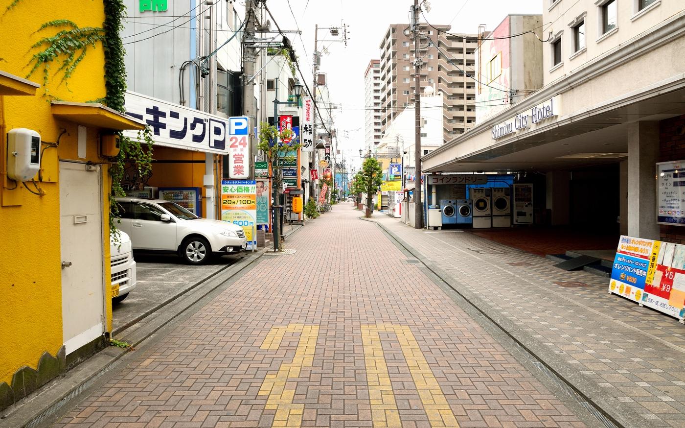shimizu_motsu_03