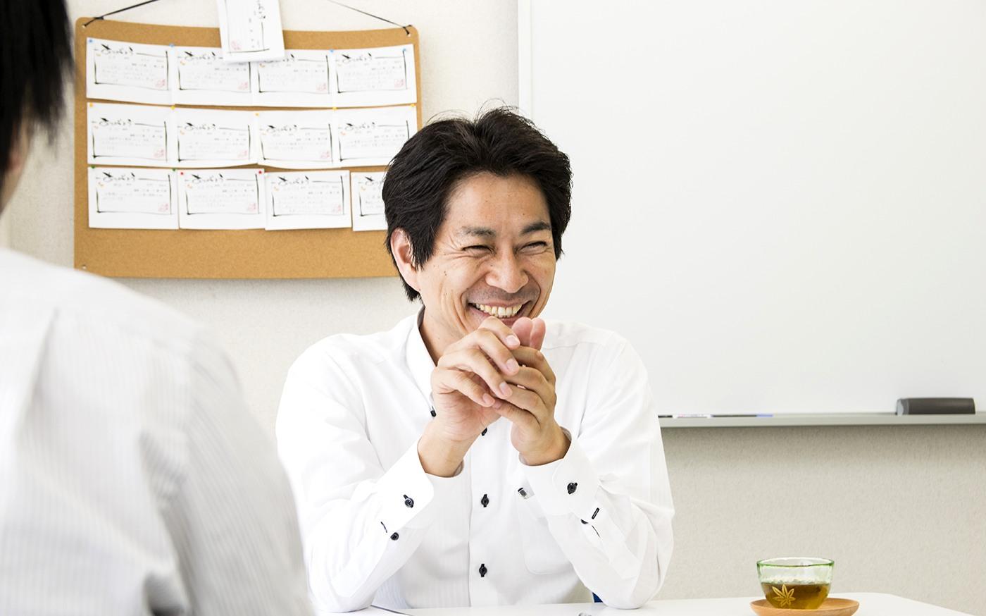 shiraiwa_kaikei_03