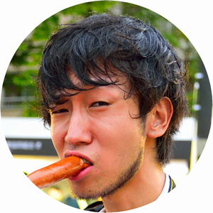 沼津自慢フェスタ2016_吉松