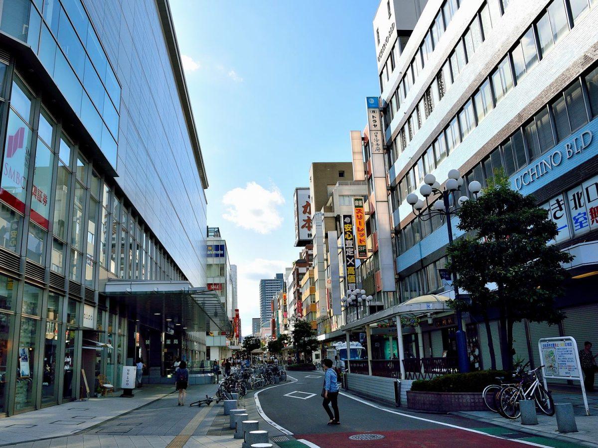 本誌独占!Uターン移住者の面接ウラ話 キャリアカウンセラーが語る静岡の企業風土