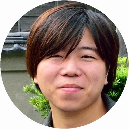 konita_ojima_face_02