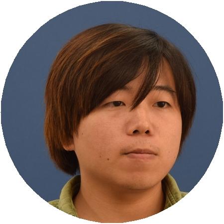 konita_ojima_face_03