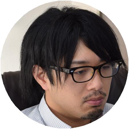 konita_ojima_face_04