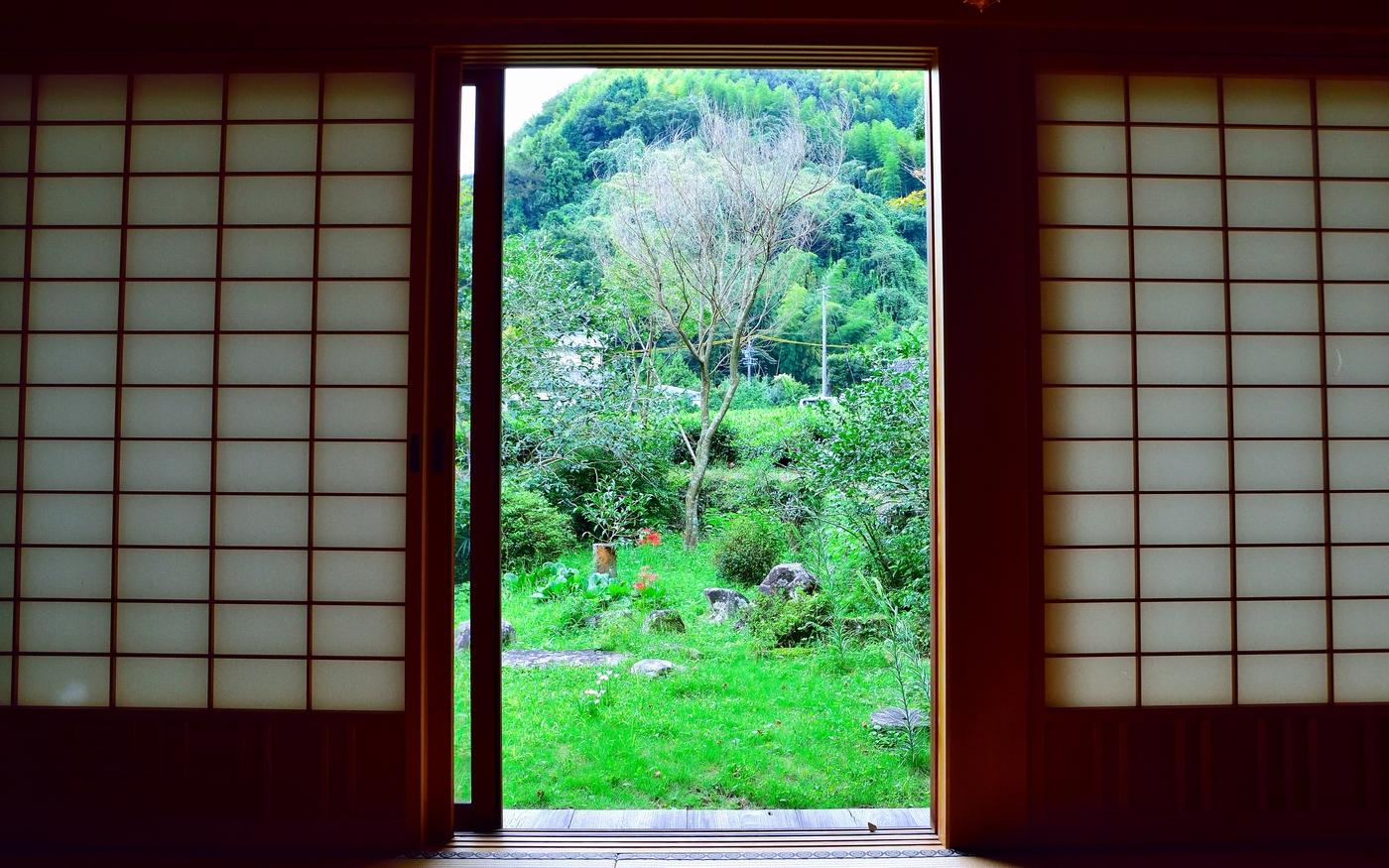 konita_ryoushinji_12