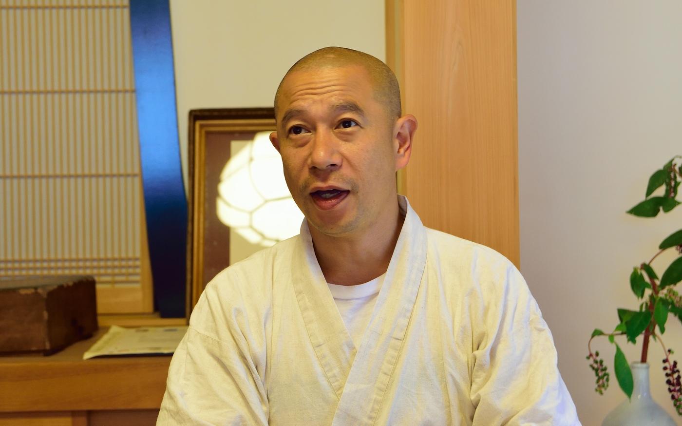 konita_ryoushinji_20