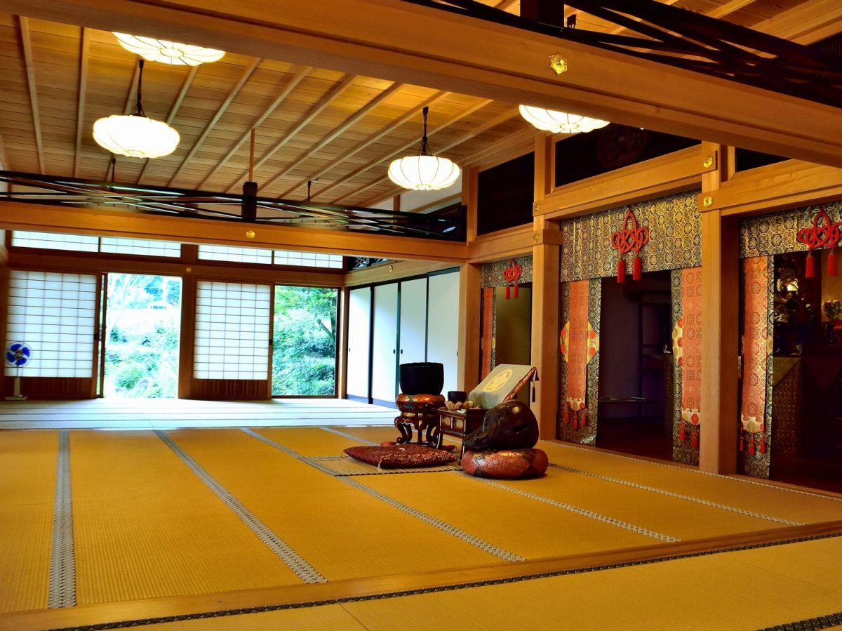 静岡大学 小二田教授と地元の絆 ネタの宝庫「小島」で仕掛ける勉強会とは?