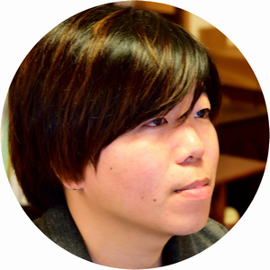konita_ryoushinji_face_01