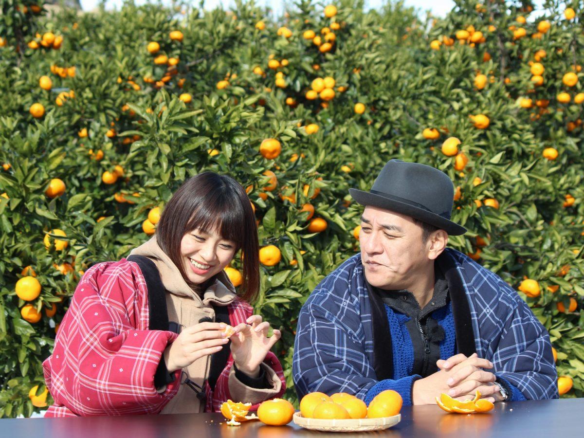 静岡が誇る「しょんないTV」が関西上陸! 静岡と関西のテレビ事情の違いについて