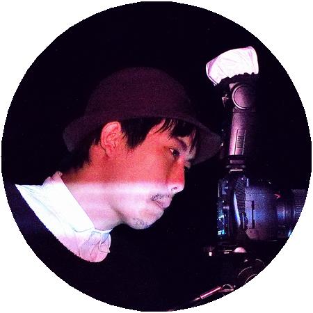 takizawa_face_01