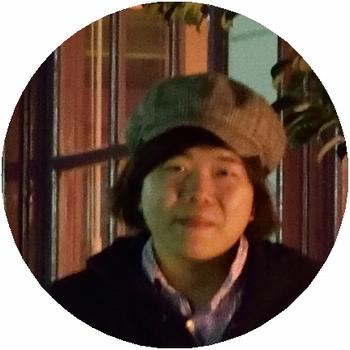 takizawa_face_02