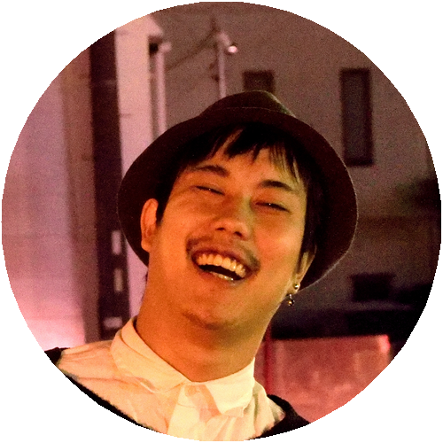 takizawa_face_03