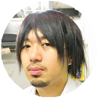 アブミュージック_安藤
