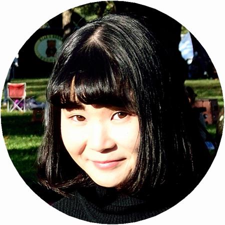 daidogei_yama_fa_07