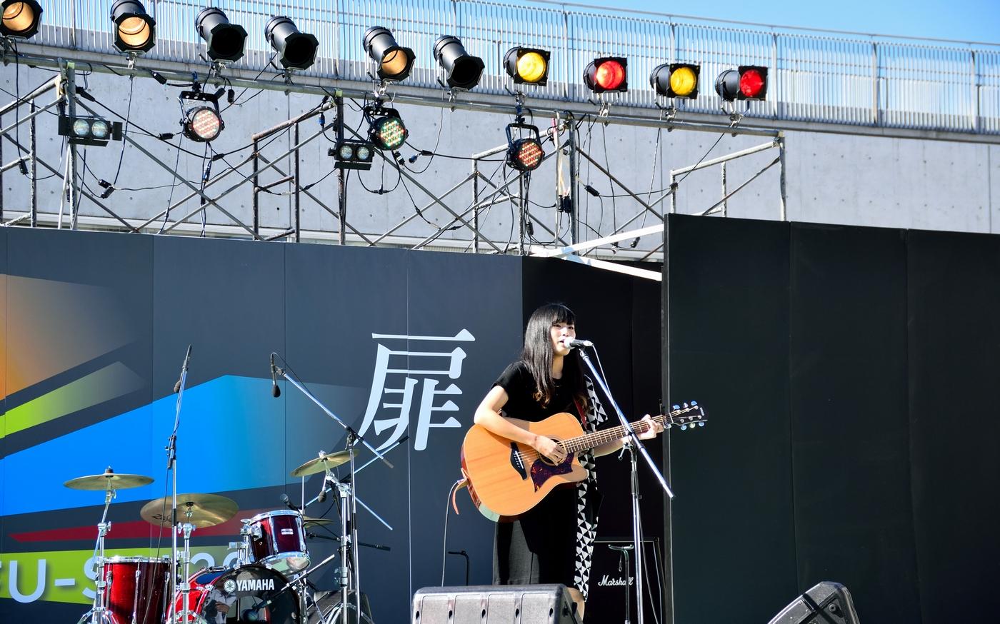 hekifu_repo_08
