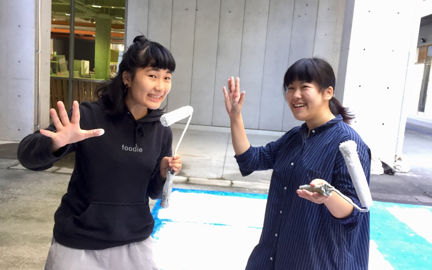 hekifu_zenya_04
