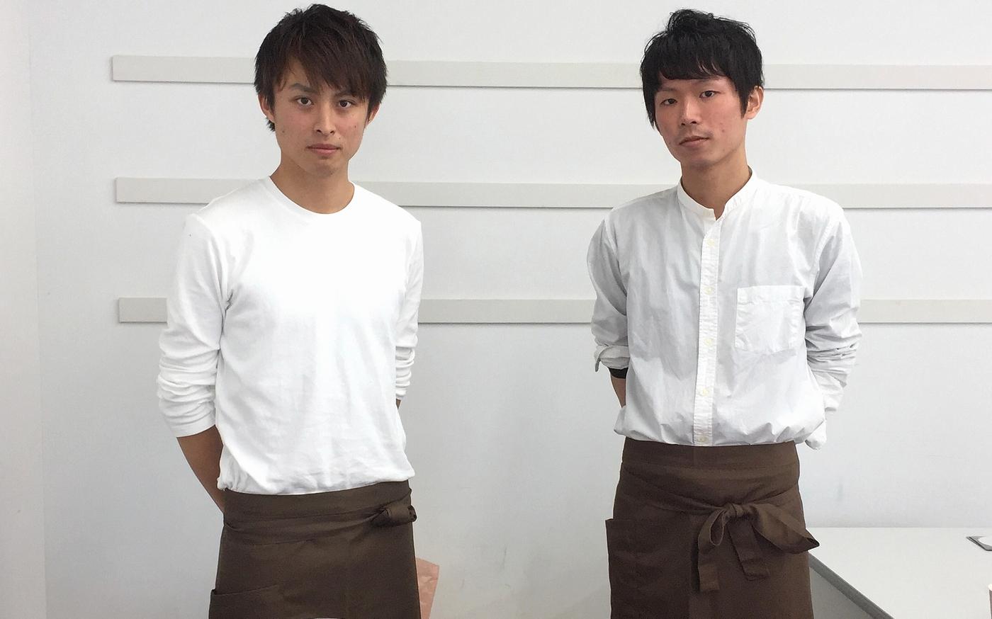 hekifu_zenya_07
