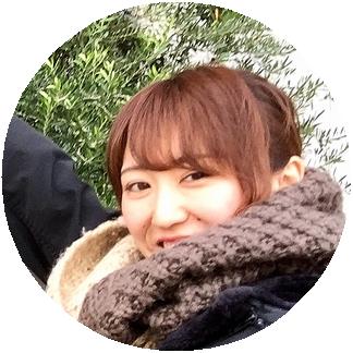 hekifu_zenya_f1