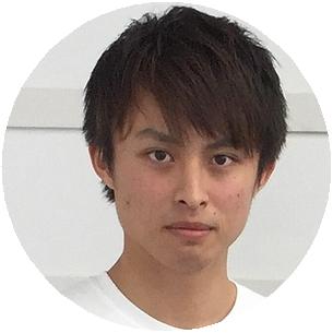 hekifu_zenya_f4