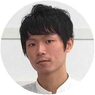 hekifu_zenya_f5