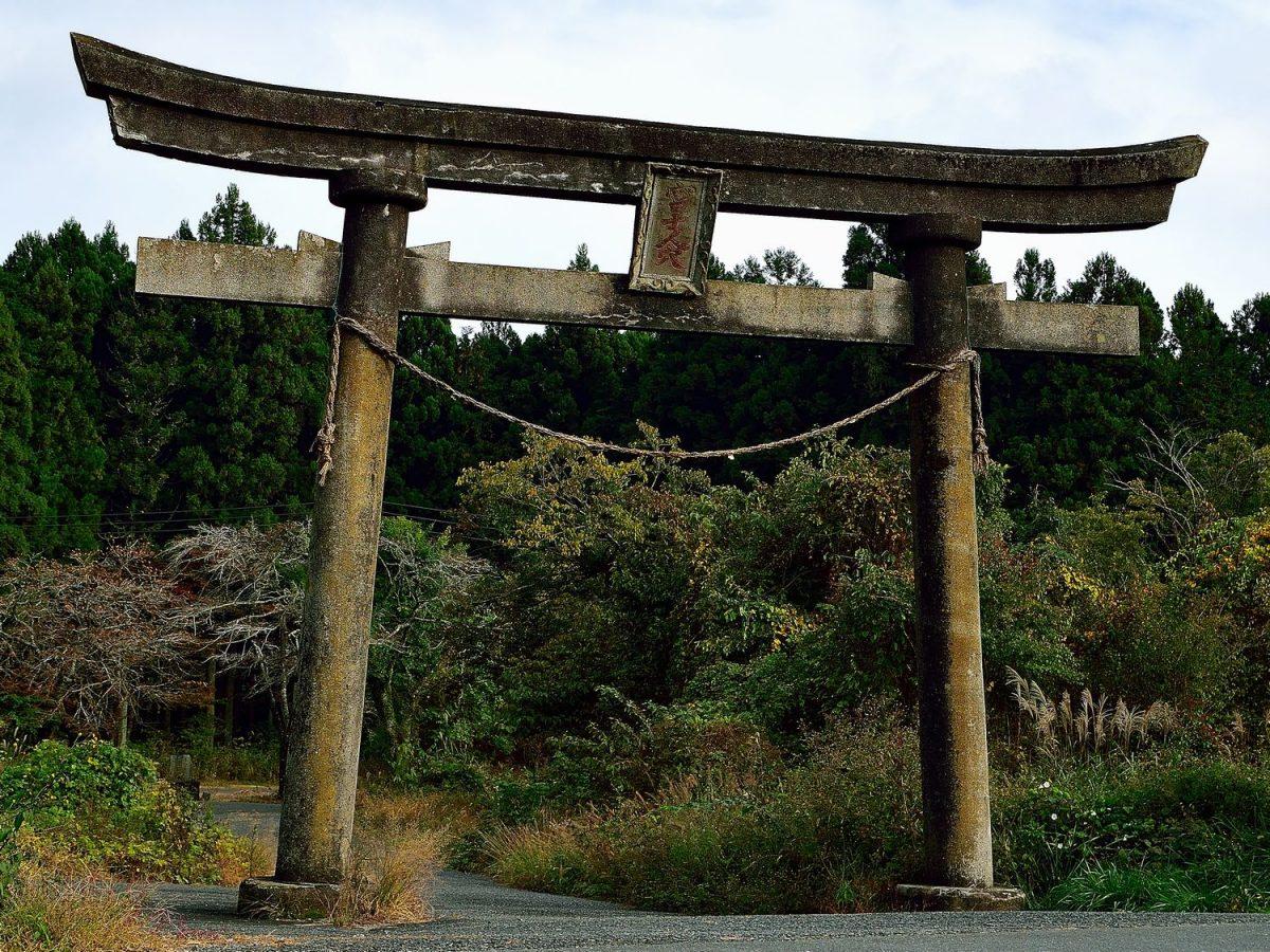 スポット 鎌倉 心霊 小坪トンネルは鎌倉と逗子を結ぶ心霊スポット!住所や火葬場について紹介