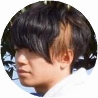 nakatsuzemi_face_02