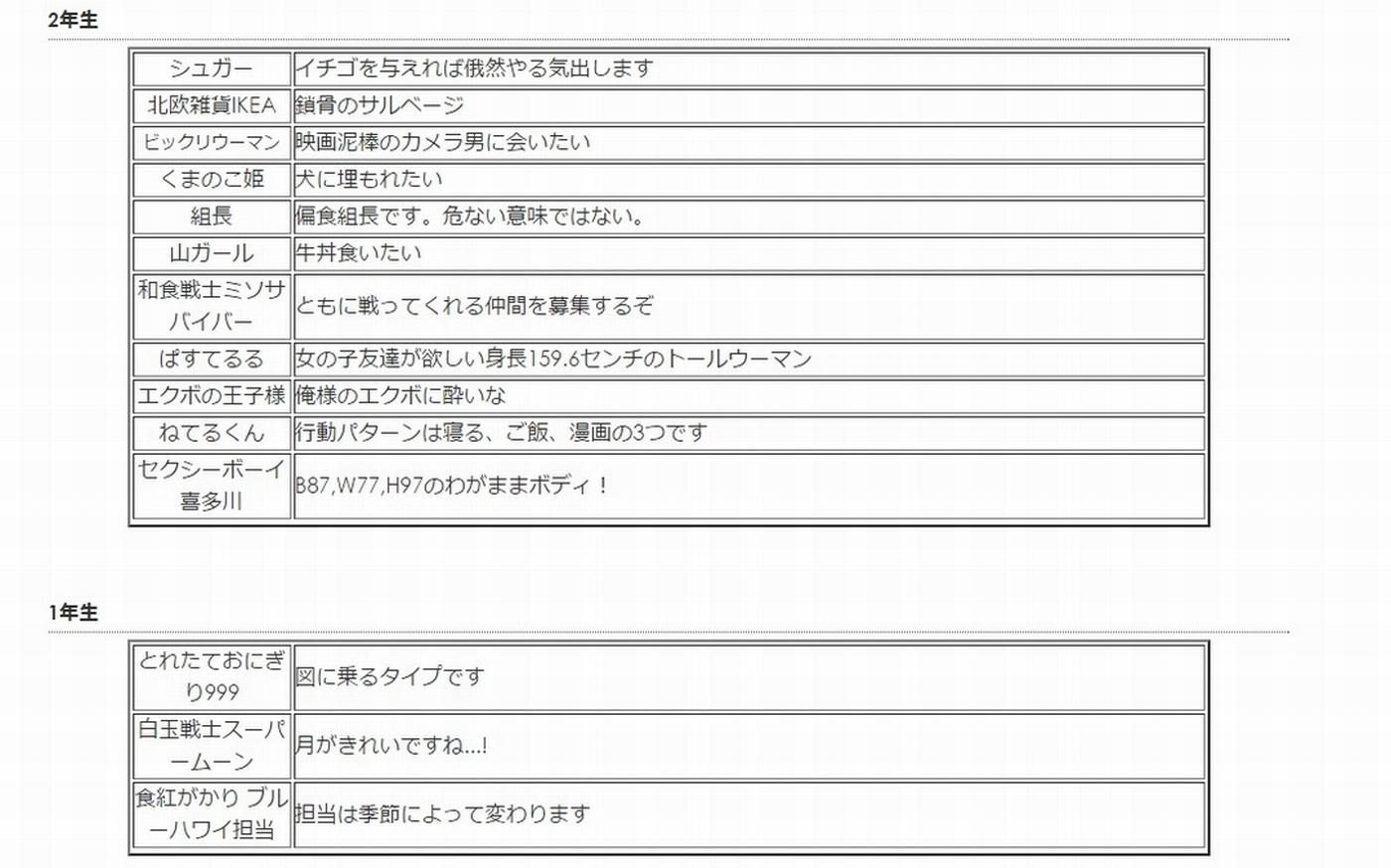 shizusuta01_13