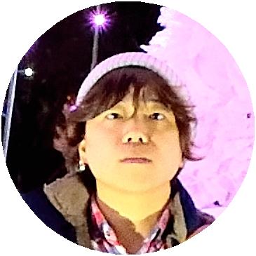 tokinosumika_f