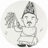 kotono_face_01