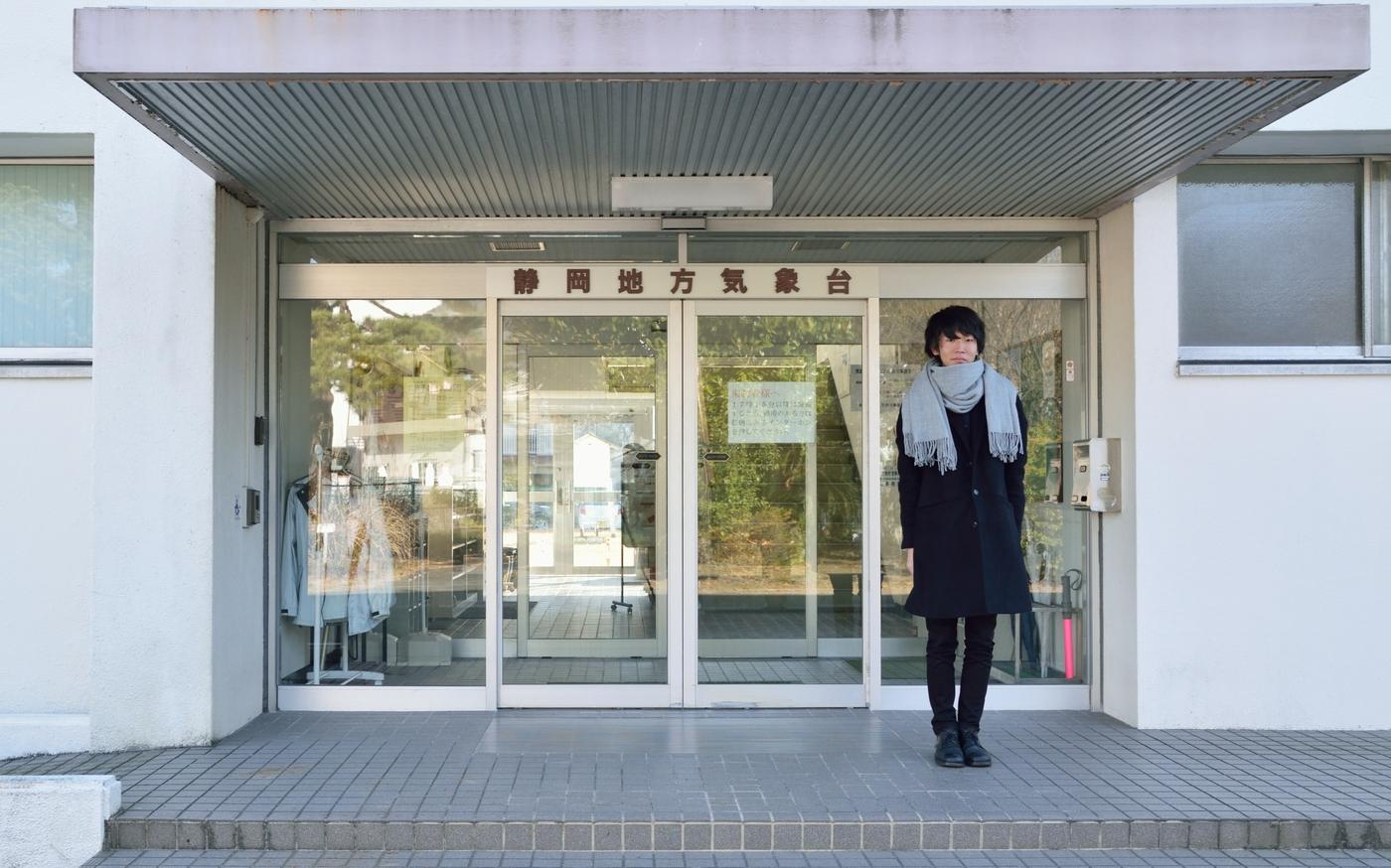 yukihuranai_04