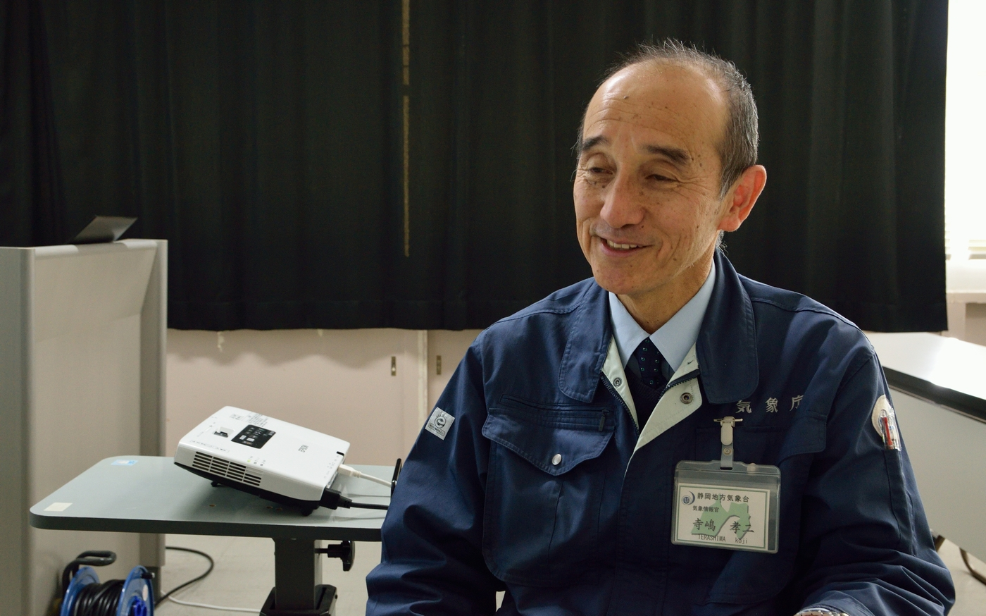 yukihuranai_13