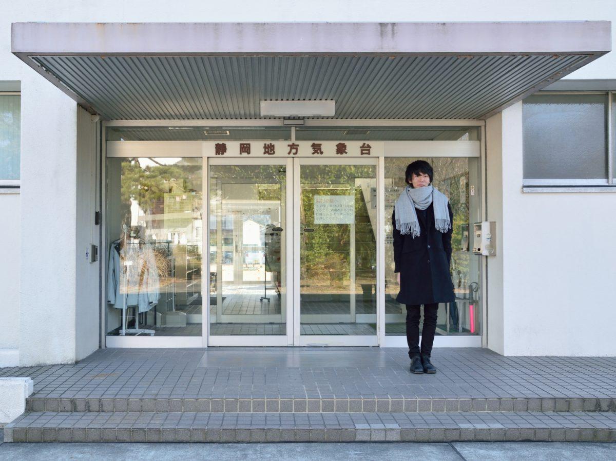 雪が降ると大はしゃぎの静岡県民 なぜ雪が降らないのか気象台に聞いてきた