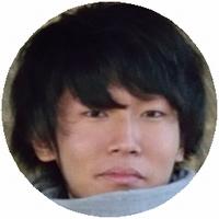 yukihuranai_face_01