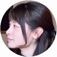 anohito01_face_02
