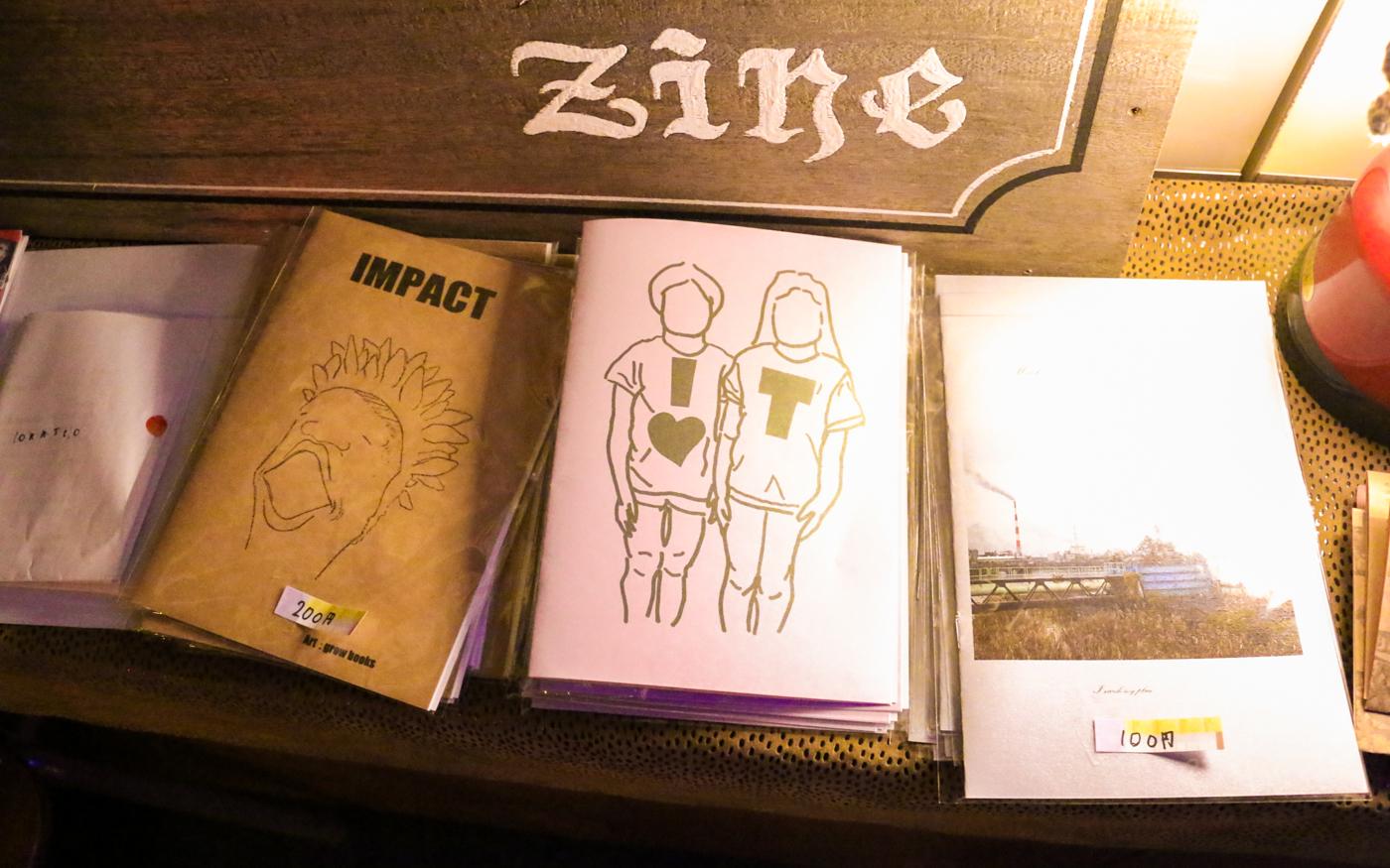 ZINE×LIVE_07