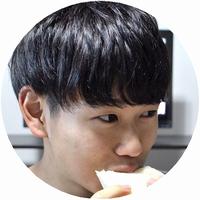 orangepapa_face_02