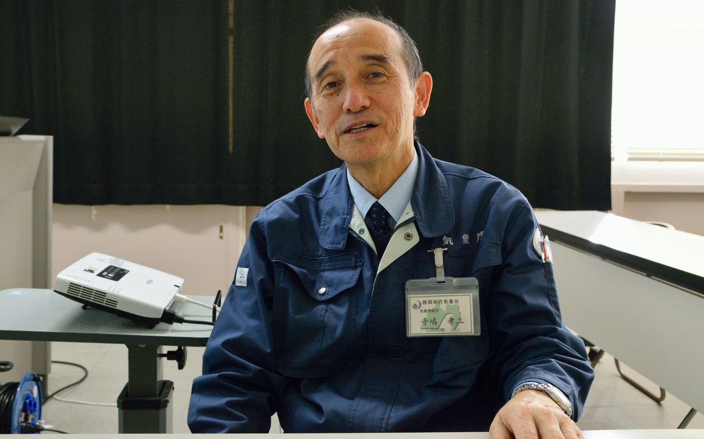 shizuokakisyou_04