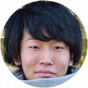 shizuokakisyou_face_01