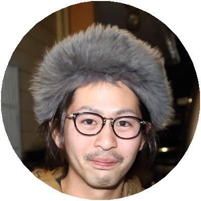 tongari_ongaku_1_f1