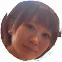 zabon_face_02